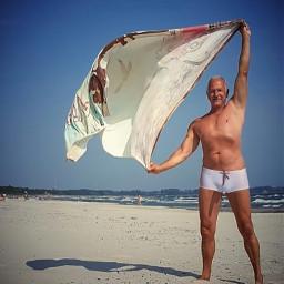 holiday balticsea germany summertime summervibes summer beach happy me selfie rügen strandliebe strand dernorden meerliebe weiterimmerweiter bluesky sand emotionen nature bplove