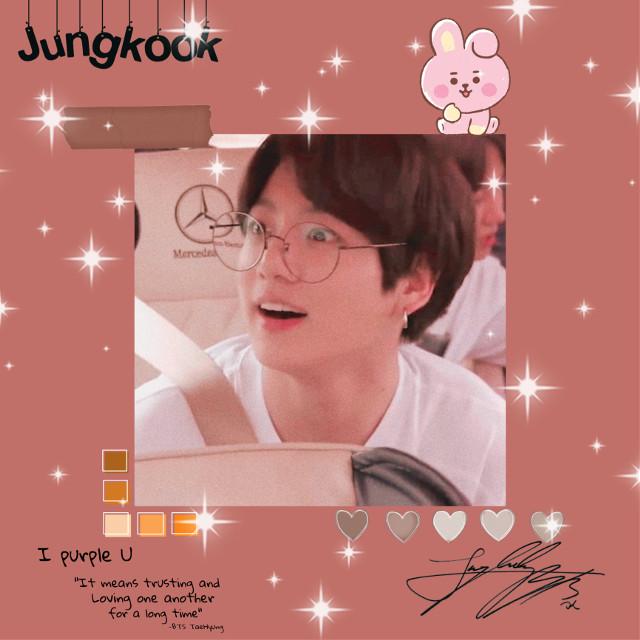 #jungkook  #jungkookie  #kookie  #bagtanboys   Espero que le guste mis queridos/as Bagtan sweethearts.💜💜  I hope you like it my dear Bagtan sweethearts.💜💜   BTS Namjoon:@bangtan_armygirl7 Jin: @pasteljin Suga: @zullynarmy J hope: @_catu Jimin: @mochijimin10131995 Taehyung: @taehyung_babytear Jungkook: @majo_kookie_44  TXT Kai: @btsvsuperfan1230 Yeonjun: @btsvt_ Beomgyu: @army_stayforever  Stray kids Felix: @leefelix-official Lee minho: @army_stayforever  Otros editores💜💜 @sugarwhiskers @jeonxn @lunalikemoon @jungkooky_24 @korean_start @rutuarlekar @shroq28 @ilm587 @simrang0 @armyforforever @jeon_bno @bangtan_blakpink @bts_ecstaetic @jungkook9779 @kim_alice_official @hoseok_bangtan @_btslover_official_ @davarilambert @roromena @bts6767 @bts_vkok_ @bt21-lover @btsfans12 @btsiarmy @army_jkbts @btsxbutter @iu___thequenn_1 @btsvt_ @fan-pagebts21 @bts_kookii @sophieseckchen @armyainabts123 @hopejins @fn__btsexotxt @armiyplink @heizy_kim @btsarmyfangirl4ever @spicyytaee @a_azra @moonchild_editor @kaiheartbeat @mariam2678 @torong_yoongmin @mizggvk @sad_yoongi_vibes @toykomoon  @adseok  @lilybts1  @taekook-is-my-life  @jim1ndipity_  @eun_byeol_31  @taehyung_bighits_  @hybe_ent_official  @noeliabtsarmy_jimin  @pawanakumble  @mariluvsu7  @bts_exo_jikook  @catt_aesthetic_  @youngkook_456  @aliciababypink  @yonmingforever  @sweetestmochi  @jungkook97___  @iremzaman  @c1walsc1ocv10gddovqj  @littlemeiow_yoongi  @yoonmin_btsarmy_  @megiii23  @adseok  @killaloony