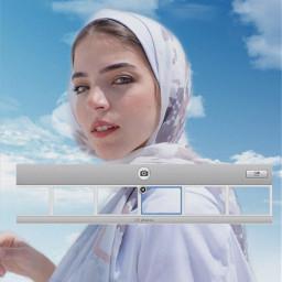 photobooth photoboothsticker freetoedit