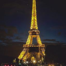 paris interesting photography photo france people summer sky