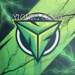 yionicclan freetoedit