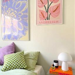 aesthetic asthetic aesthetics asthetics bedroom pillow pillows