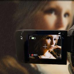 girlllll heypiscart challenged summer video ca freetoedit rccameramemories cameramemories