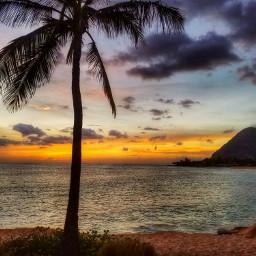 photography travel nature beach sky sunset freetoedit pcoutside outside