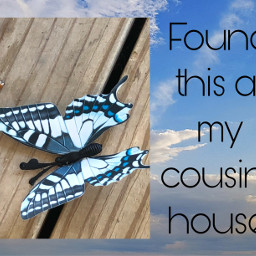 freetoedit cousins