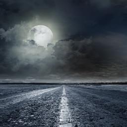 moonlightmagiceffect