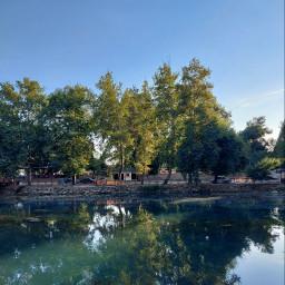 manzara view water freetoedit pcoutside outside