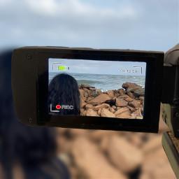 freetoedit sea summer rccameramemories cameramemories