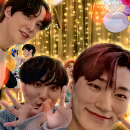 daily_ateez ateez 에이티즈   taglist seonghwa parkseonghwa san choisan yunho jeongyunho yeosang kangyeosang hongjoong kimhongjoong kpop wallpaper lockscreen birthday 에이티즈