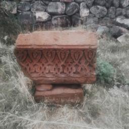freetoedit armenian architecture photography photo history ethnic traditional photooftheday picsart