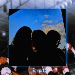 girl girls memories edit