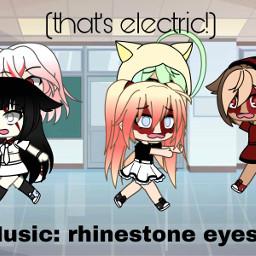 rhinestoneeyes