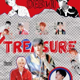 treasure yg ̼ yg
