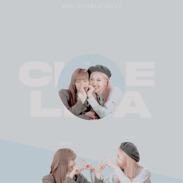 welcome 🍓 — —  𓄹 to venus's % loveland  𖧧  —    ꩜ DETAILS🥛 — ミ creds — owner of png and psd who — rosie and lisa  radio — jealous … eyedress     さ letter in your mailbox ★̲  .. 💌 —  HAPPY 200 DAYS AISHA !!! everyone it has been two hundred days of me and @yerimeko being beffies ahh yes so in celebration i have decided to make a list of things that remind me of them !!   - black converse high tops  - dark gloomy forests  - lots and lots of books ( they have to be old )  - big sort of abandoned librarys  - coffee shops  - night strolls in the city   <33    𓈃 ♡THER L♡CATI♡NS 🐮 ⭑ @fairiki @choifilms @/chaercam   …   pin ! @/venusverse   …   whi ! entermyloveland. carrd .co   …   carrd !    ᯤ .. my citizens !! 💒 @yerimeko  — wife of fifty years @j097h — the absolute sweetest @jjukkyumi — the coolest ?! @wayvisions — editor of the year  @jungkookarchive — luv, luv, luv :( @cyberkai — shyan my icon @jeonvnights — stan amber rn !!  @misunique — my bae misu <3 @diorsoul — hailey = funniest person alive  ——— ᯤ .. my visitors !! 🍧 @tae-kookiie  @farari18   @maridescently   @3taetenmochi3   @pastel_junkook  @bts_esha   @august_rand   @pink_-mochi    @xia0chjun_99   @milly_mill  @rosie-xoxo  @-rqinbcw- @rikiyomi  @pinkchaes   @softiie_   @volente926   @koodenry  @cherryy_soda @_queenlisa_ @kpopmidzy_ @taekooknochu  @yeonjuuuunie @torong_yoongmin @softierxsie_ @ethxreal_arxhq @-loonatic @chulinx  @kyusgarden- @-goresoo @patygabymendes @_soft-minariennie @solely_kook @sqrryhoon  @dubusncw @yuckieggu @felixmyboy @milk-tae  @loonatheuniverse- @lluejven @diorfelix- @nini_angelx @hihiyeon @jeonvnights @angelsiew @taes_shoes @renjvnity- @awhkatie- @jupiterkook @theaditisharma @__clstiqlstqrs @nini_anglex @vivienne_bts @rxckjune @l0on4th3w0rld @wcndermiya @fqiryyoon- @scftgayeon @-eshakookie- @lujeno @hwanix_ @kim_heyin   #lisa #rosé #blackpink #chaelisa #blackpinklisa #blackpinkrosé #venusedits #nishimyoui    ♡ — thanks for your stay at venus's loveland !  do come back soon ! see you a