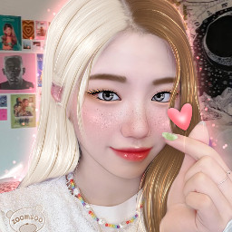 hyunbin kimhyunbin tribe tribehyunbin kpop kpopedit tribekpop