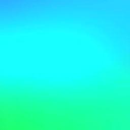 wallpaper backdrop background backgrounds gradientbackground gradient gradientcolors colors colorful aesthetic keepitsimple heypicsart master masterstoryteller oneyearanniversary picsartmaster masteredit myedit madewithpicsart freetoedit