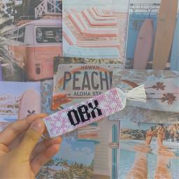 freetoedit obx2 poguelife beachy bracelets obx