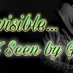 seenbygod invisible beautyforashes78