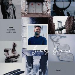 freetoedit aestheticwallpaper marvelwallpaper wallpaper aesthetic buckybarnes grey gray wintersoldier marvel avengers 🥭𝕄𝕒𝕟𝕘𝕠 avengers