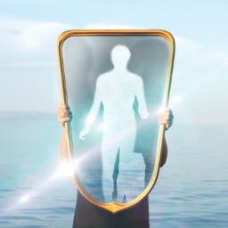 freetoedit mirroeffect mirror maz artclassic ircmirrorreflection mirrorreflection