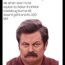 freetoedit meme funnymemes