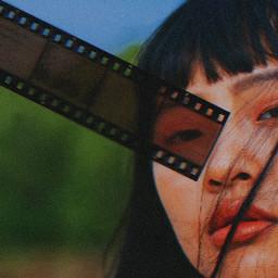 film filmeffect filmoverlay nostalgia freetoedit