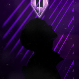 replay bts purple purpleaesthetic shadow shadowaesthetic aesthetic jungkook jeonjungkook jungkookedit jungkookbts btsjungkook bangtan galaxy youaremygalaxy stars galaxyaesthetic gemstone btsdiamond diamond freetoedit