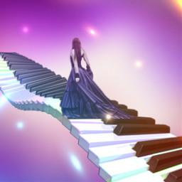 music ediciones freetoedit music