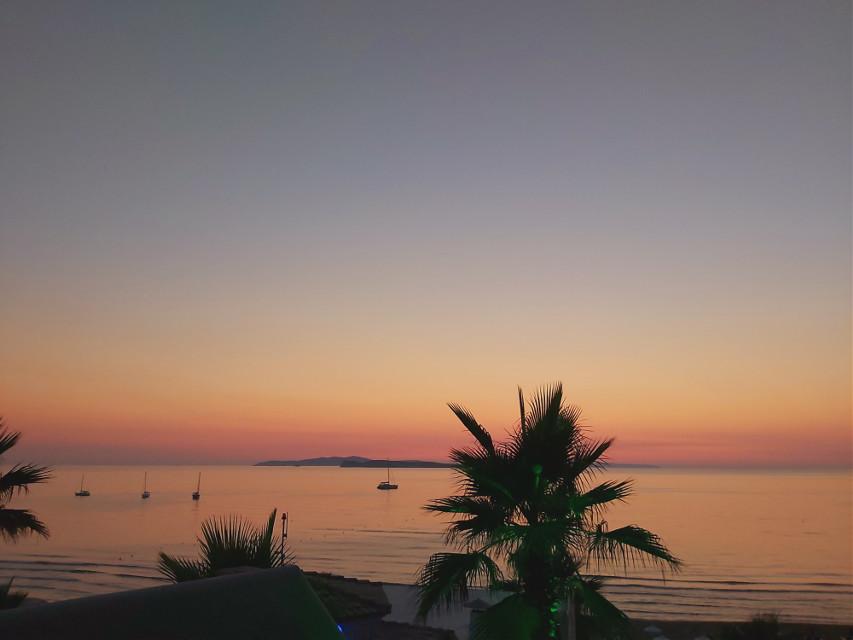 #sunset #nature #photography #sky #travel #love #photooftheday #landscape #ig #sunsetphotography #beach #naturephotography #instagood #summer #sun #beautiful #sunrise #picoftheday #clouds #photo #sea #travelphotography #corfu #sunsets #landscapephotography