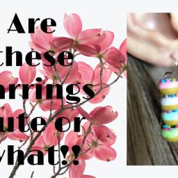 freetoedit earring