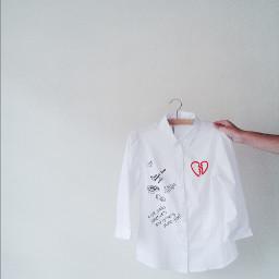 shirt collage freetoedit ircshirtdesign shirtdesign