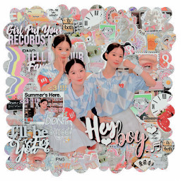 polarr filter aesthetic edit kpop kpopreplay replay picsart gidle soyeon miyeon shuhua yuqi soojin ot6forever miyeonedit gidlemiyeon