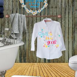 godisgood faithinjesus freetoedit ircshirtdesign shirtdesign