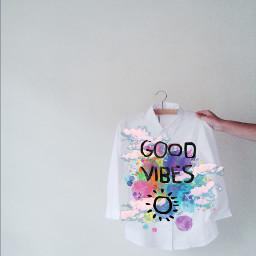 freetoedit ircshirtdesign shirtdesign