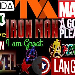 freetoedit marvel banner tva mcu avengers etc