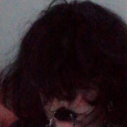haircut idk