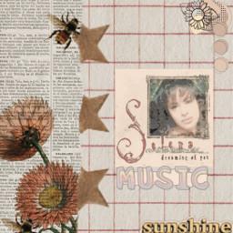 freetoedit selena aesthetic vintage beauty music
