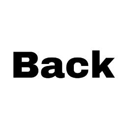 back hi