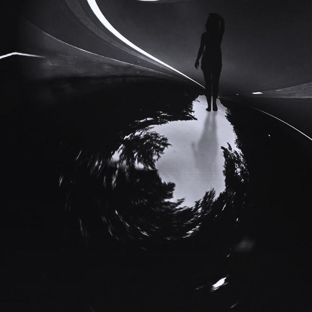 #circularapp #mextures #bnw_edit #bnwphotography #bnw_life #bnw_captures