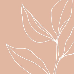 freetoedit plant