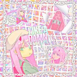 teentitans_rachel dontsteal notyours zerotwo lol pink 002 darling hiro polarr fanartofkai ircfanartofkai zerotwoedit darlinginthefranxx franxx bxbateax complexpremades complexsticker anime animeedit