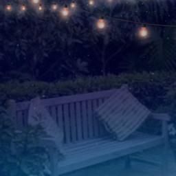 freetoedit night outdoornature wallpaper