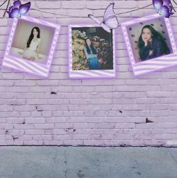 freetoedit oliviarodrigo sour dejavu music edit purple butterfly butterflies
