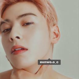 chaeunwoo astrokpop astro freetoedit