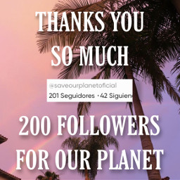 freetoedit savetheoceans savetheearth saveourplanet ourplanet change help fyp remember news page interesting nature oceans animals climatechange plastic nomoreplastic blogsaveourplanet saveourplanetoficial thanksyou thanksyousomuch 200followers