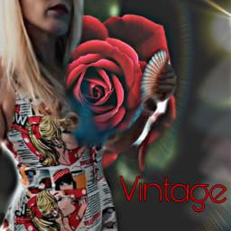freetoedit vintage