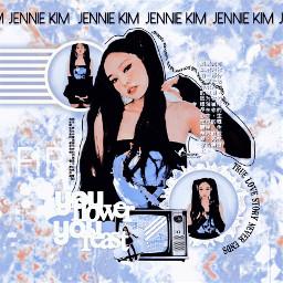 polarr filter aesthetic edit kpop kpopedit replay picsart rose jennie jisoo blackpink jennieedit