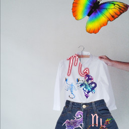 ircshirtdesign shirtdesign freetoedit