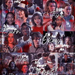 elysupremacy stananna itshouldhavenotbeenalexei stanalessandra stanrebecca stanrach strangerthings st st3 strangerthings3 eleven mike hopper cheifjimhopper swagswag coolio remixit remixitstrangerthings freetoedit freetoeditstrangerthings supercoolio soswaggy