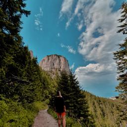 freetoedit travel mountains mountainlife mountainlove sky